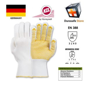 KCL-–-GERMANY-916-PolyMEX-N-Polyamide-with-PVC-Dots-Knit-Wrist-Glove-White-10″-Size-89
