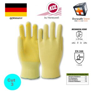 KCL-–-GERMANY-932-K-TRIX-N-Para-Aramid-with-PVC-Dots-Knit-Wrist-Glove-Yellow-10″-Size-8910