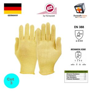 KCL-–-GERMANY-933-K-MEX-Cut-Resistant-Para-Aramid-Knit-Wrist-Glove-Yellow-10″-Size-8910