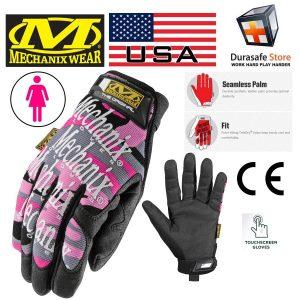 MECHANIX-MG-72-Original-Women-Glove-Camo-Pink