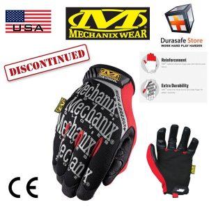 MECHANIX-MGP-08-Original-High-Abrasion-Glove-Black-Size-MLXLXXL