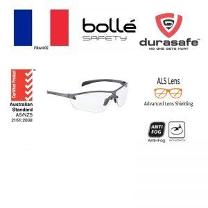 BOLLE-1676101-Silium-Plus-Clear-Len