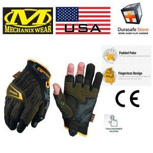 MECHANIX-CG4F-29-CG4x-Framer-Fingerless-Glove-Brown