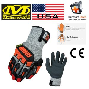 MECHANIX-KHD-CR-ORHD-Knit-CR5-Cut-Resistant-Glove-Grey