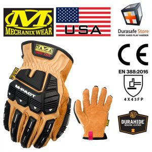MECHANIX-LDMP-C75-DuraHide-M-Pact-Leather-Driver-F9-360-Glove-Tan-Size-L
