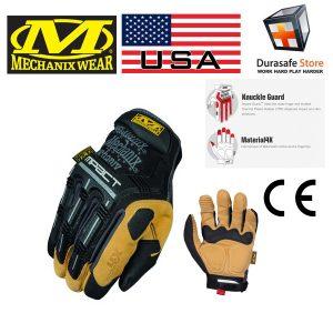 MECHANIX-MP4X-75-4X-M-Pact-Impact-Glove-BlackBrown