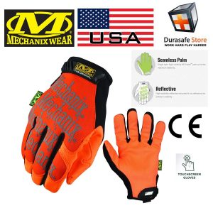 MECHANIX-SMG-99-Safety-Original-Glove-Hi-Viz-Orange
