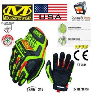 MECHANIX-SMP-C91-CR5-M-Pact-Cut-Resistant-Glove-Hi-Viz-Yellow.