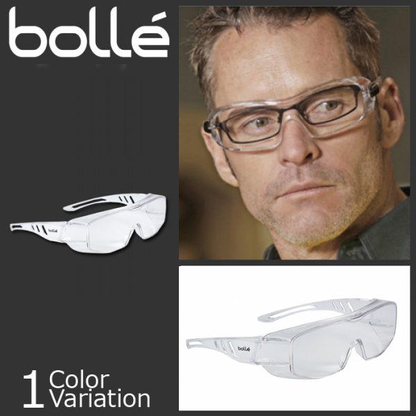 bolle overlight 3