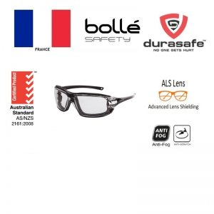 BOLLE-1614401PS-Prism-Clear-Lens-Positive-Seal