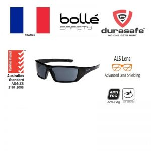 BOLLE-1642207-Jet-Safety-Glasses-Polarised.
