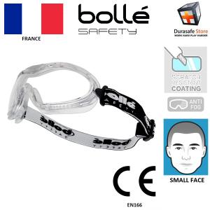 Bolle-X90-Goggle-KLR0943