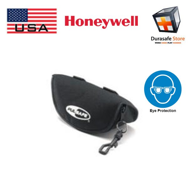 Honeywell Millenial XC Spectacle Pouch
