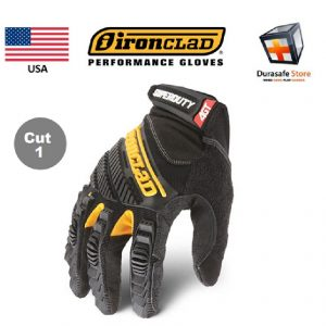 IRONCLAD-SDG2-Super-Duty-Abrasion-Impact-Resistant-Glove-Black