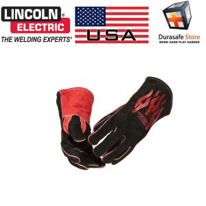 Lincoln-Electric-K2979-Traditional-MIG-Stick-Leather-Welding-Glove-Universal-Size.