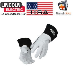 Lincoln-Electric-K2981-TIG-Leather-Welding-Glove-Size-M-XL