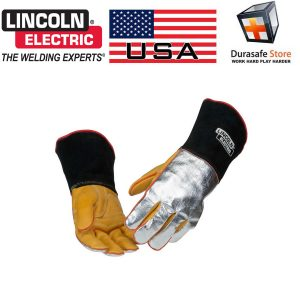 Lincoln-Electric-K2982-Heat-Resistant-Aluminized-Leather-Welding-Glove-Size-L_XL