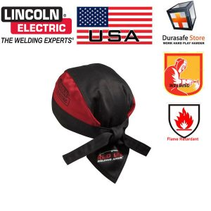 Lincoln-Electric-K2993-Flame-Retardant-Doo-Rag-Universal-Size