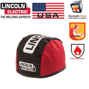 Lincoln-Electric-K2994-Flame-Retardant-Welding-Beanie-Size-L-XL