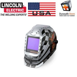Lincoln-Electric-K3100-1-Viking-3350-Auto-Darkening-Welding-Helmet-Shade-6-–-13