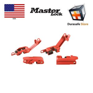 Master-Lock-506-Grip-Tight-Circuit-Breaker-Lockout-Set