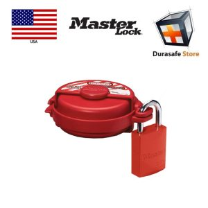 Masterlock-S3910-Pressurized-Gate-Valve-Lockout