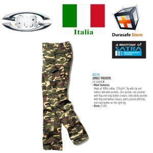 SIR-65316-100-Stonewashed-Jungle-Cotton-Trousers-Size-S-XXL