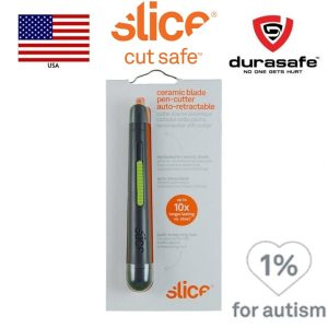 SLICE-10512-Auto-Retractable-Ceramic-Pen-Cutter.
