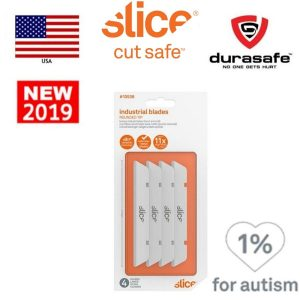 SLICE-10538-Industrial-Blade-Rounded-Tip