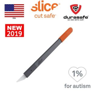 SLICE-10568-Ceramic-Scalpel-Replaceable-Blade