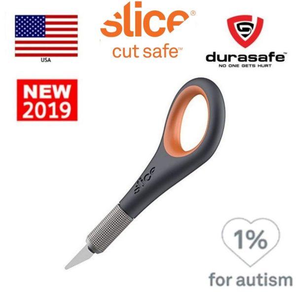 SLICE 10580 Precision Knife