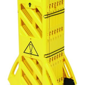 TOUGH-GUY-2LEB5-Mobile-Safety-Barrier-System-USA.