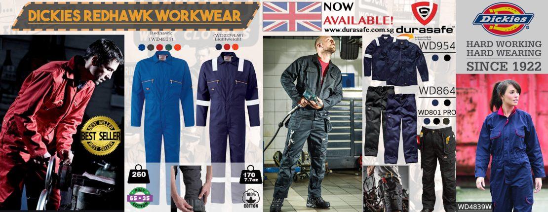 dickies-Redhawk-Workwear