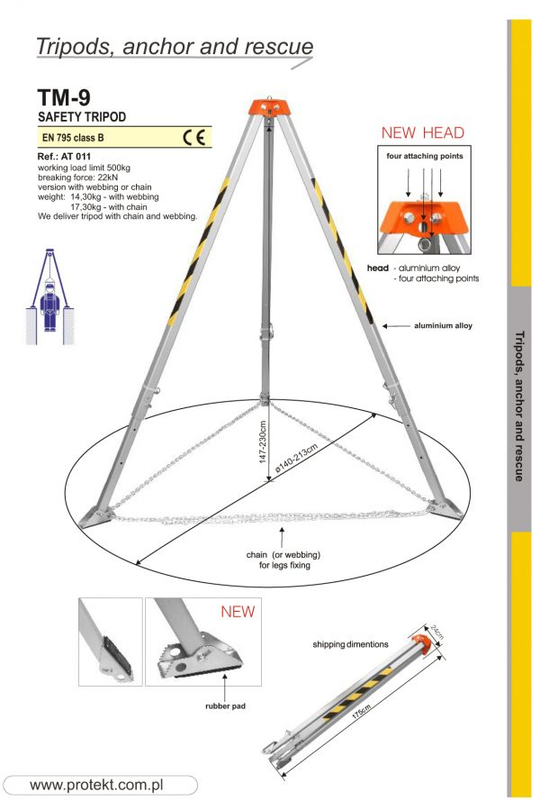 N_Katalog uniwersalny_2012_OSTATNI