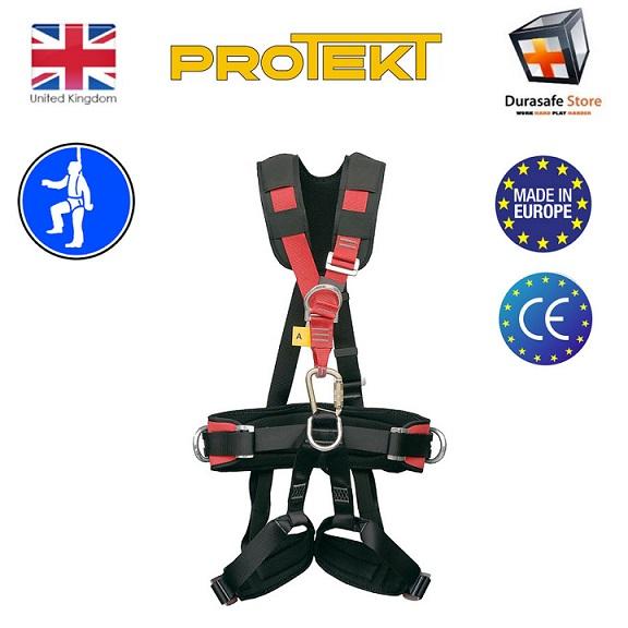 Protekt_P71