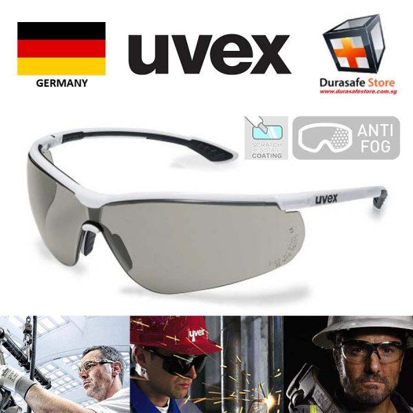 UVEX 9193280