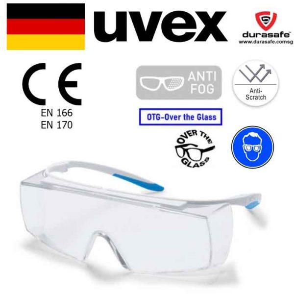 9169500-1 OTG CR UVEX – Copy