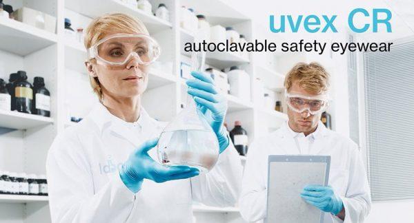 9302500 uvex b