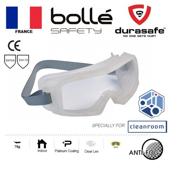 Bolle-Covaclave