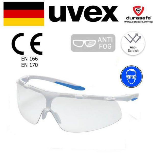 uvex 9178500 cr