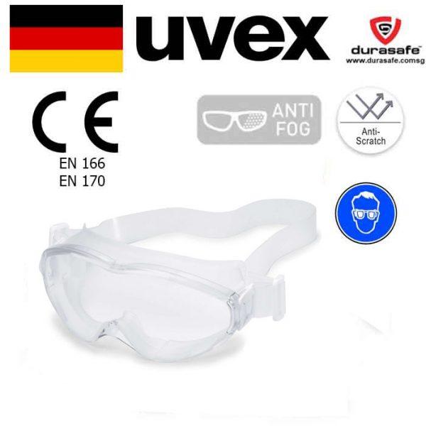 uvex 9302500 cr
