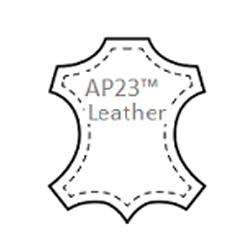 AP23_Leather