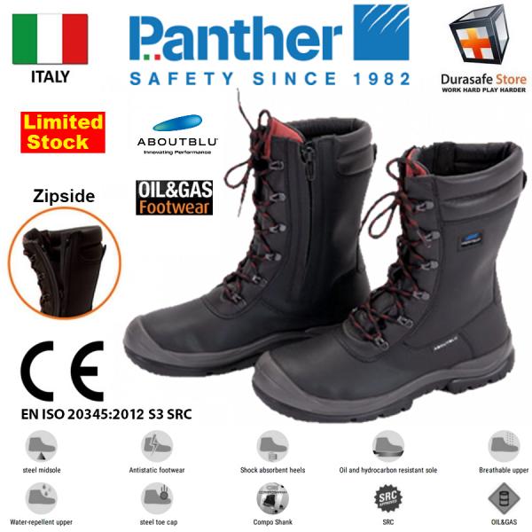 Panther-25042-1