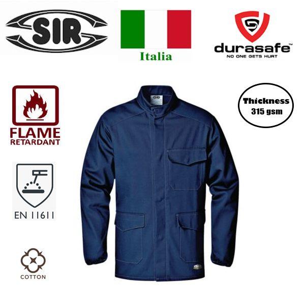 sir-jacket