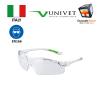 univet-516-clear