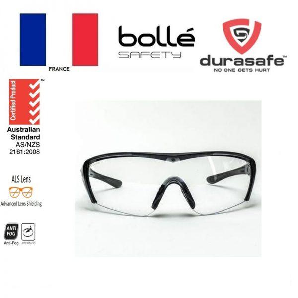 BOLLE-1654001a 1