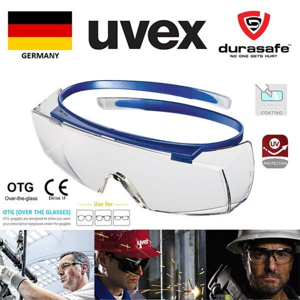 UVEX 9169260