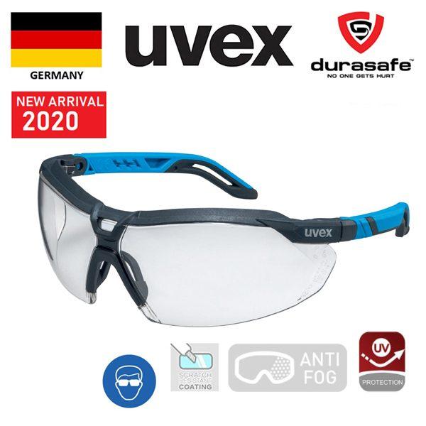 UVEX 9183265