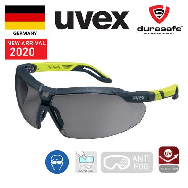 UVEX 9183281