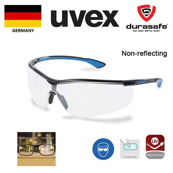 UVEX 9193838 AR